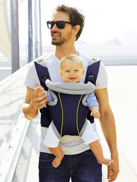 Certains modèles sont conçus pour des catégories d enfants bien précis et  pour une durée bien déterminée. 03b23ad3138
