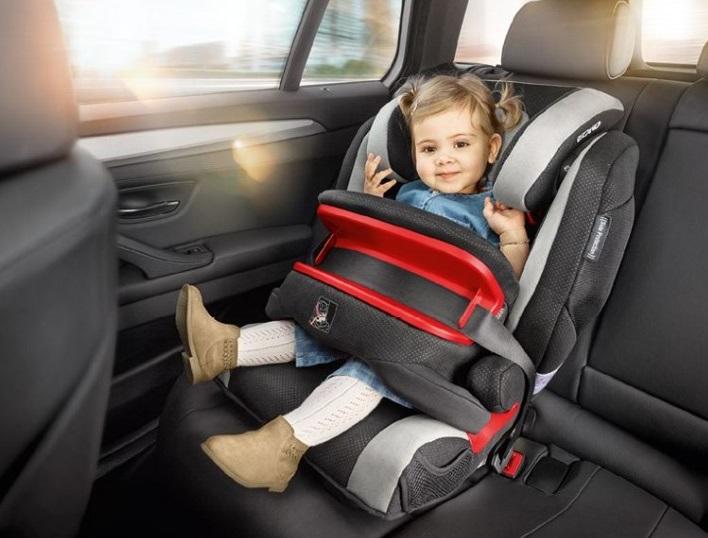 ▷ Les meilleurs sièges auto groupe 1. Classement   Comparatif e60d14cc6ce