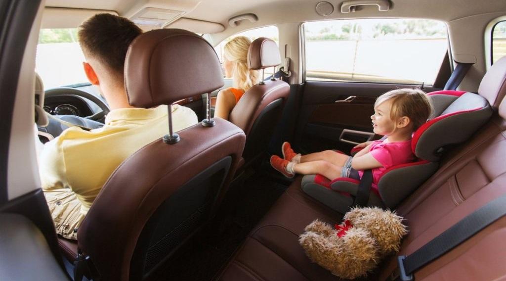 ▷ Les meilleurs sièges auto Nania. Classement   Comparatif c57813bd204