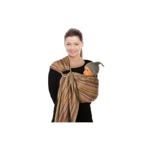 ▷ Echarpes de portage Babylonia. Classement   Guide d achat En Févr ... 9187d630c00