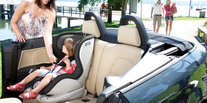 ᐅ Les meilleurs sièges-autos Romer. Classement   Comparatif En Févr ... 32b92b7ea37