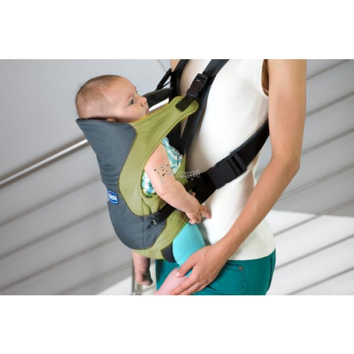 94aad462e9e9 Pour faciliter la tâche des parents dans le choix de cet accessoire, voici un  guide d achat pour les meilleurs porte-bébés Chicco.