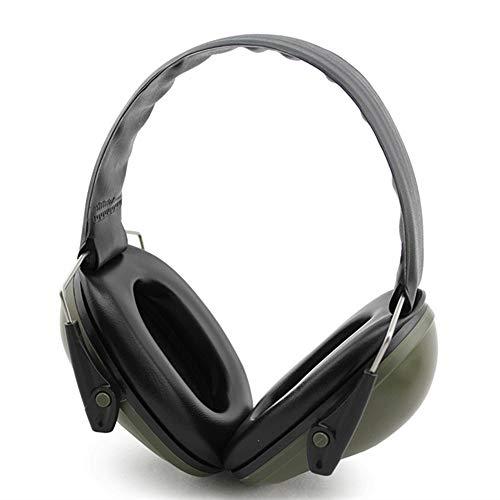 masque anti bruit sommeil